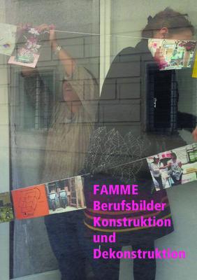 maiz_berufsbilder_konstruktion_und_dekonstruktion.png