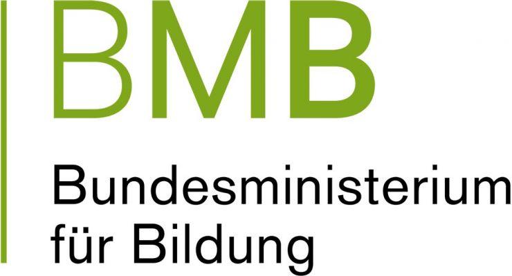 BMB Bundesministerium für Bildung